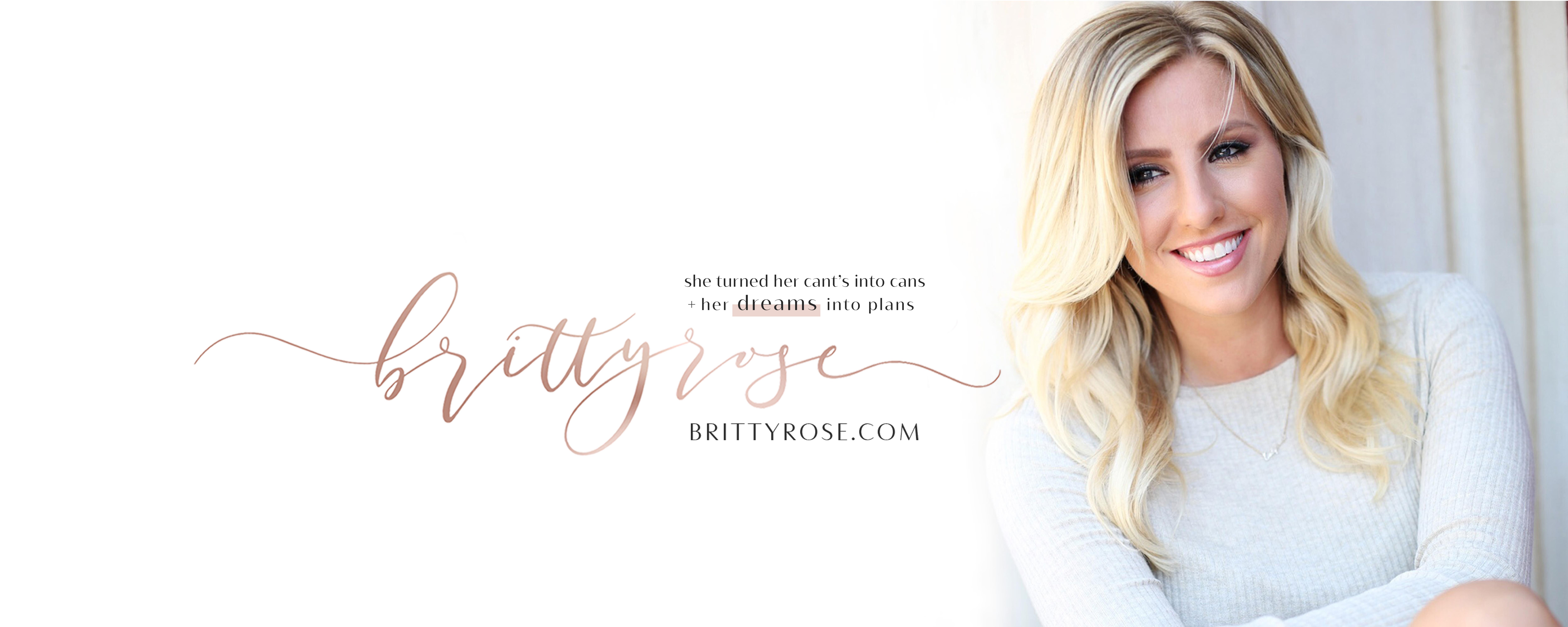 cover-britty